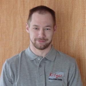Björn Schlüter